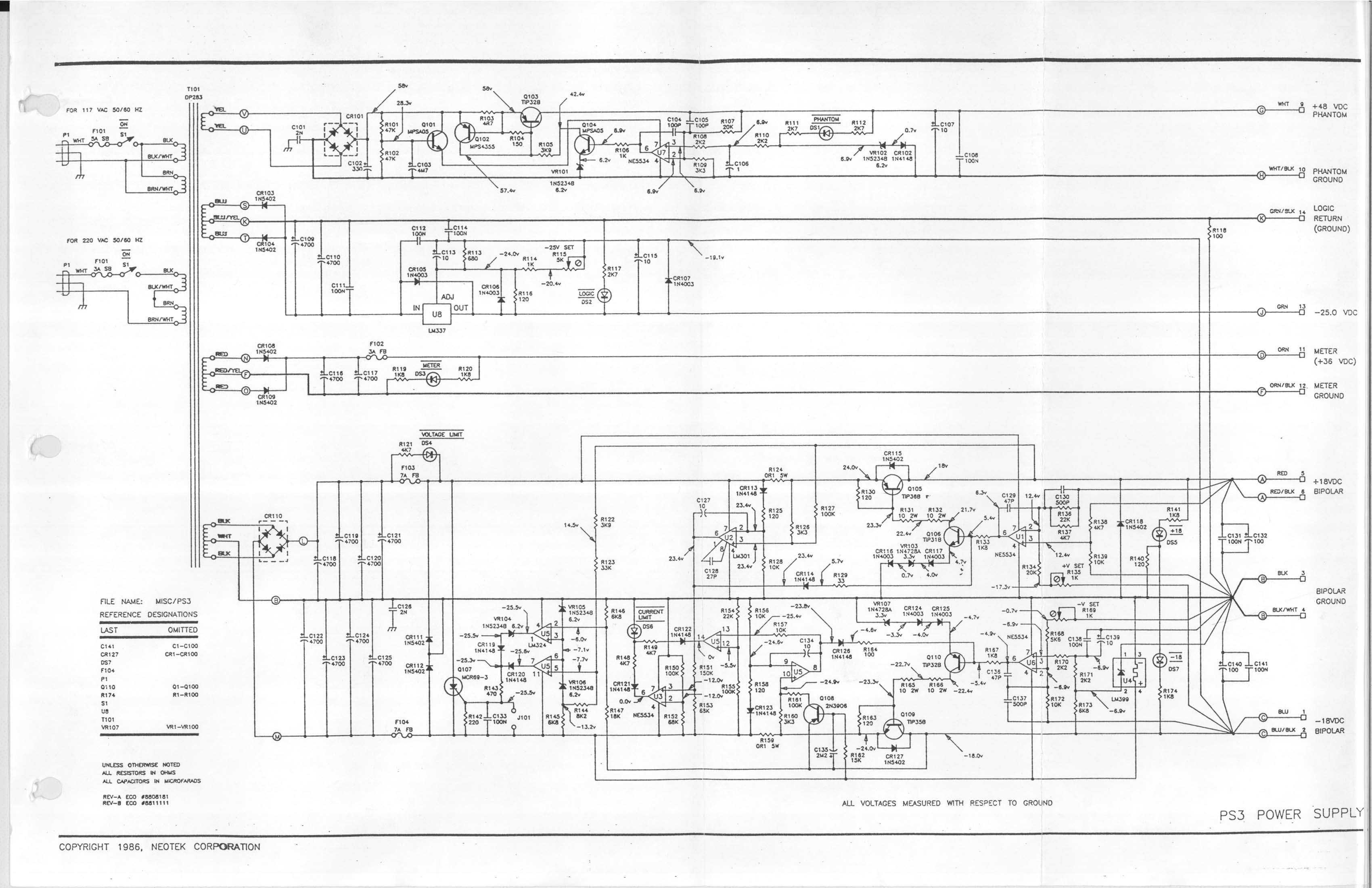 Playstation 3 Block Diagram Free Wiring For You Ps3 Controller Parts Xbox Console Download Schematic